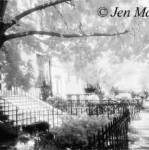 Marlborough Street- # 49