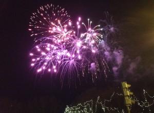 fireworks2014a