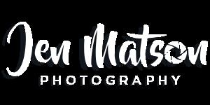 Jen Matson Photography